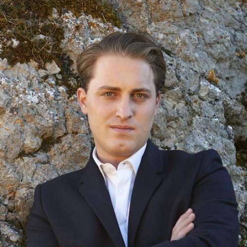 Sascha Emanuel Kramer