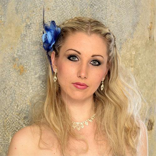 Brigitta Simon